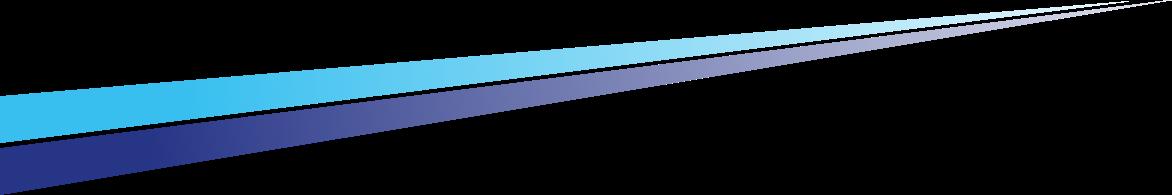 Top illustration
